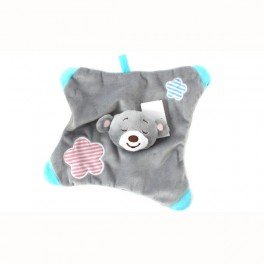 mgm-dodo-damour-doudou-ours-dodonours-plat-gris-bleu-26-cm