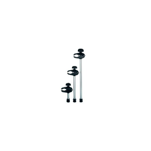 Preisvergleich Produktbild Thule Fahrradträger Zubehör Rahmen-Haltearm mittig f. 2. Rad f. EuroClassic Pro 903