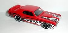 hot-wheels-2014-no219-69-mercury-cougar-eliminator