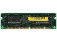Cisco 4MB MEMORY DRAM 1 DIMM **New Retail**, MEM800-4D= (**New Retail**)