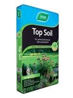 top-soil-20-ltrs