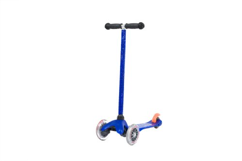 scoot-scooter-bedazzles-blue