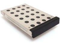 SSDM256I825 externe Festplatte 256GB SSD  | 5704327940562