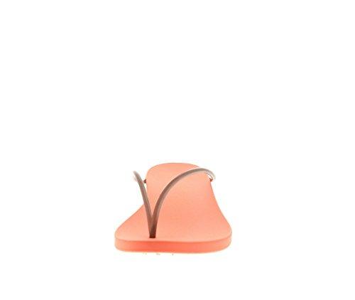 IPANEMA - PHILIPPE STARCK Thing M 81601 - pink smoke Pink (Pink/Smoke 24219)
