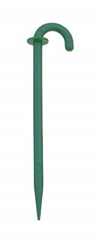 TrendLine Gartenheringe Kunststoff