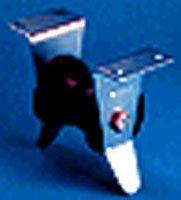 SMALL PLATFORM ANCHOR ROLLER