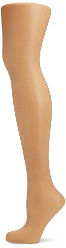 kunert-damen-glanz-fein-strumpfhose-leg-control-40-den-gr-38-39-herstellergrosse-38-40-beige-cashmer