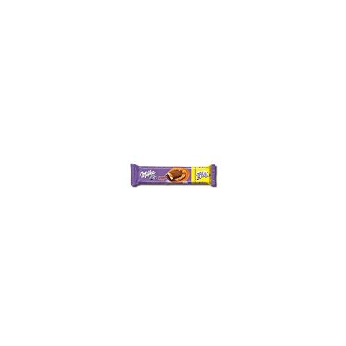cadburry-chocolatina-milka-zack-caramelo-y-avellanas-enteras-43-g