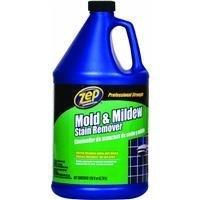 enforcer-prod-zumildew128-zep-commercial-mildew-remover-by-enforcer