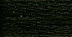 Boules de coton perlé DMC taille 8 - 95 mètres-noir