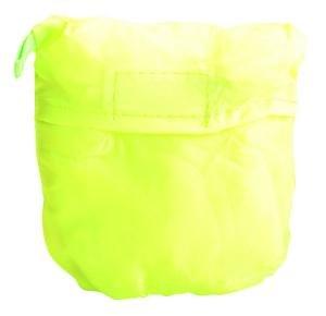 capota-protector-de-lluvia-para-mochila-cartera-color-naranja-4840-u