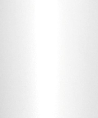 the-paperbox-a4-ice-white-pearlescent-card-double-sided-50-pack