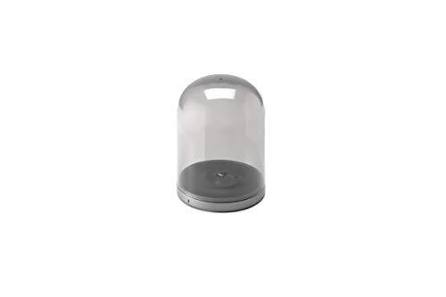 DJI Mavic Mini Part 19 Charging Base - Base de Charge pour Mavic Mini, Recharge de Votre Drone, Accessoire pour Mavic Mini, Câble Micro USB Magnétique Inclus