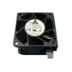 Dell Rack-kit (Ersatzteil: Dell 2pc Fan Module 7920 Rack (Kit), 384-BBSD)