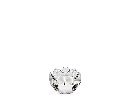 20 breloques DAUPHINS MER charms métal argenté 12mm DIY création bijoux B64