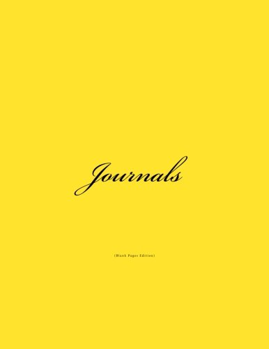 journals-blank-pages-classic-blank-pages-bright-yellow-cover-journal-option-on-sale-now-just-699-vol