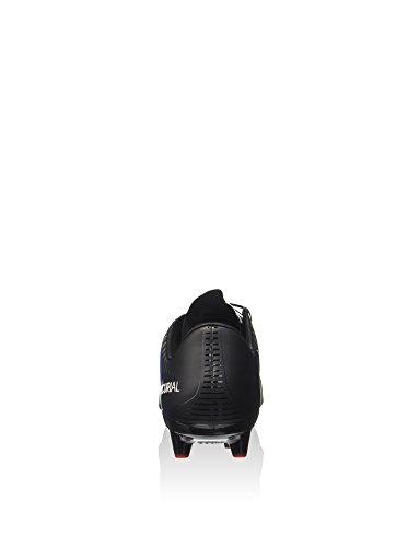 Nike 831957-013, Scarpe da Calcio Uomo Nero