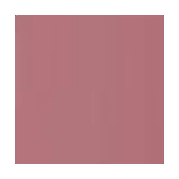 Maybelline New York – Superstay 7 Días, Esmalte de Uñas Efecto Gel, Tono 130 Rose Poudré