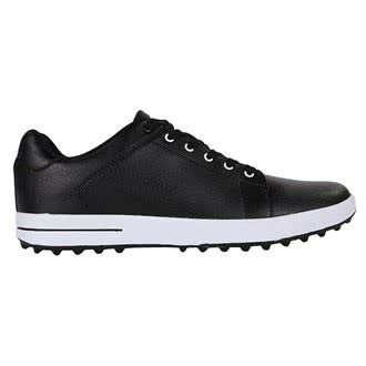 Stuburt Urban Classic Chaussures de Golf sans Crampon...