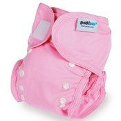 culotte-de-protection-lavable-evolutive-te2-bamboo-pes-pu-coloris-rose-bubble-gum-taille-unique