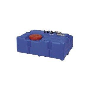 Preisvergleich Produktbild Fiamma Frischwassertank, 25624