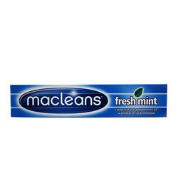 macleans-freshmint-toothpaste