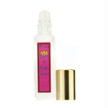 juicy-couture-peace-love-juicy-couture-eau-de-parfum-rollerball-74ml