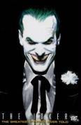 The Joker: The Greatest Stories Ever Told (Joker): The Greatest Stories Ever Told (Joker)