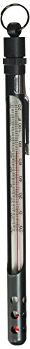 orvis-rugged-stream-thermometer-by-orvis