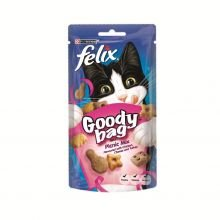 nestle-felix-goody-bag-picnic-mix-with-chicken-cheese-turkey-60g-pack-of-8