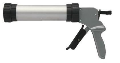 kroger-h3p-400ml-kartuschen-beutel-dichtstoff-klebstoff-pistole