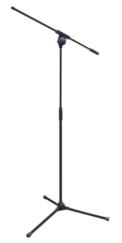 njs066-microphone-boom-stand-all-metal