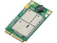 advantech-umts-modul-hsdpa02e-6-band-amo-hsdpa02e-6-band