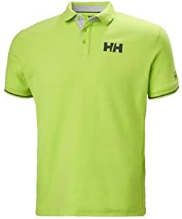 Helly Hansen Workwear Leichtes T-Shirt Oxford robustes Arbeitsshirt 530 racer blau Gr/ö/ße 3XL 79024