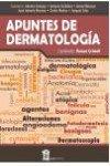 Apuntes de Dermatología por Ramón Grimalt Santacana