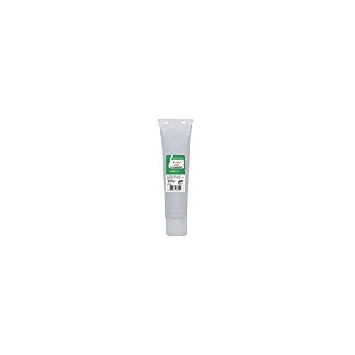castrol-54079-imx-ii-complex-fett-300-g