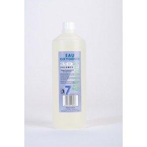 7ème Element - eau oxygénée 30 volumes 1000 ml