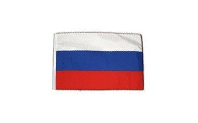 Fahne Flagge Russland 30 x 45 cm