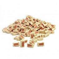 snac-ghiaia-salmone-riso-puppy-ossa-2-x-500-g