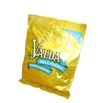 Valda Caramelle alla Menta Gola Fresca 70 g