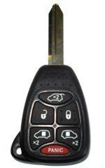 2006-06-chrysler-town-and-country-remote-key-combo-6-button-models-with-power-sliding-doors-by-ikeyl