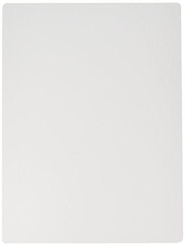 6er Pack Weiß Dry Erase Student Board (Trockenen Löschen Board-student)