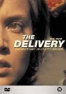The Delivery [ 1999 ] Uncut & Uncensored by Fedja van huet
