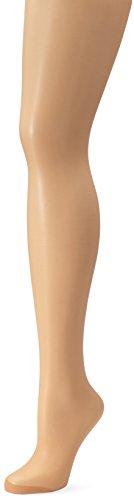 dim-sublim-voile-brillant-collants-15-den-femme-beige-beige-dore-fr-3-taille-fabricant-3