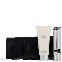 swarovski-aura-eau-de-parfum-refillable-30-ml-handbag-bl-100-ml-woman