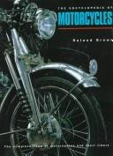 The Encyclopedia of Motorcycles por Roland Brown