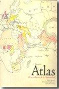 200 problemas estadistica descriptiva por Ernesto Casa Aruta