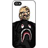 bathing-ape-bape-for-iphone-5-5s-case-t2k6ao