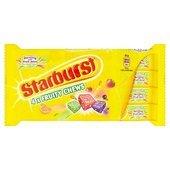 starburst-fruit-chews-variety-pack-4-x-45g