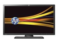 HP ZR2440W 60,9cm 24Zoll LED Monitor